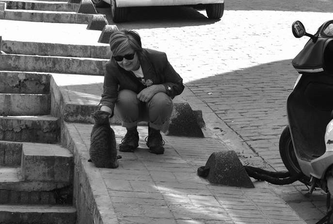 nicola-with-cat